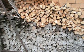 Еловые дрова плюсы и минусы