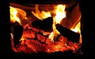 Чем топить баню кроме дров