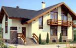 Чем отделать фасад дома из газосиликатных блоков